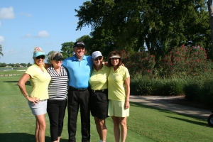 Golf outing 003