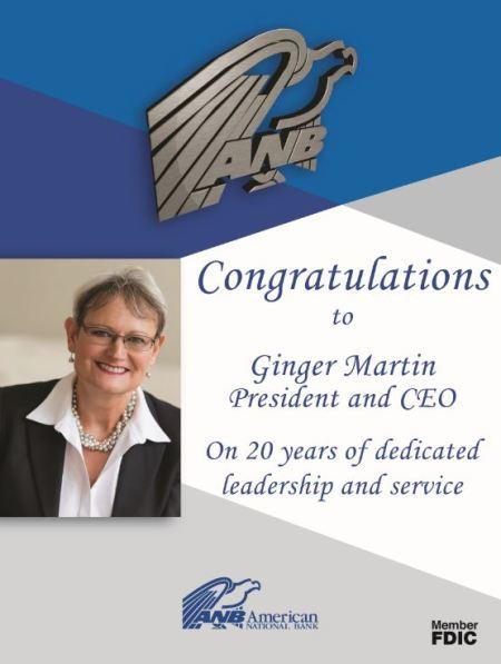 ginger-martin-20-year-anniversary-1-6-17